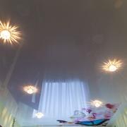 Качественные натяжные потолки,  монтаж Низкие цены